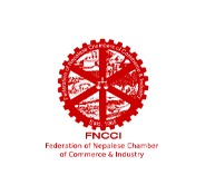 Federation of Nepalese Chambers of Commerce and Industry (FNCCI)