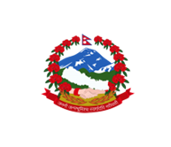 Nepal Government National
